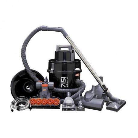 VAX 7151 Aspirateur professionnel 6 en 1 Eau+Poussiere - 1500W