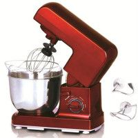 KITCHENCOOK AK45R Robot patissier - Rouge