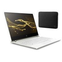 HP PC Ultraportable Spectre- HP13af004nf - 13.3 + une housse