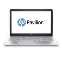 HP PC Ultrabook Pavilion 15-cc531nf -15,6FHD - Intel Core i5-7200U - 8Go de Ram - 256Go SSD - Nvidia GeForce 940MX - W10