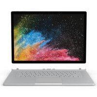 Microsoft Surface book 2 15 RAM 16 Go SSD 512 Go