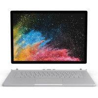 Microsoft Surface Book 2 Core i7 RAM 8 Go SSD 256 Go