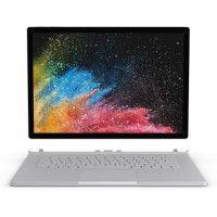 Microsoft Surface Book 2 Core i7 RAM 16 Go SSD 512 Go