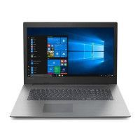 Ordinateur Portable - LENOVO Ideapad 330 - 17 pouces HD+ - AMD A6-9225 - RAM 4Go - Stockage 1To - AMD Radeon R4 - Windows 10