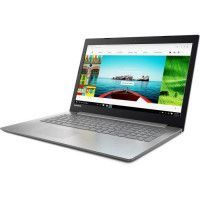 Ordinateur Portable - LENOVO Ideapad 330 - 15,6 pouces FHD - i5-7200U - RAM 6Go - Stockage 1To - Intel HD Graphics - Windows 10