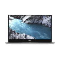 DELL PC Portable XPS 13-9370 FHD Non-Touch LCD - 8Go - Core i7-8550U - 256Go SSD - PCIe - Graphique integre - Windows 10 Home