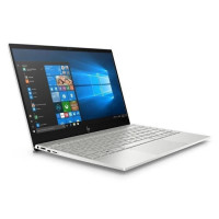 HP PC Portable Envy 13-ah0000nf - 13,3 FHD - Intel Core i5-8250U - RAM 8Go - Stockage 256Go SSD - Windows 10