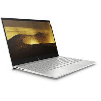 HP PC Ultrabook Envy 13-ah0014nf - 13,3 FHD - Intel Core i7-8550U - RAM 8Go - Stockage 1To SSD - MX150 2Go - Windows 10