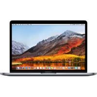 APPLE MacBook Pro MPXT2FN/A - 13,3 pouces Retina - Intel Core i5 - RAM 8Go - Stockage 256Go SSD - Gris Sideral
