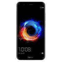 Honor 8 Pro Noir