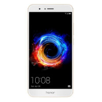 Honor 8 Pro Or