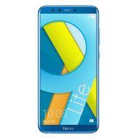 Honor 9 Lite Double SIM Bleu 64 Go