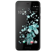 HTC U Play Noir Nacre 32 Go