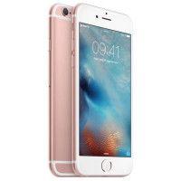 APPLE iPhone 6s Plus 128 Go Rose