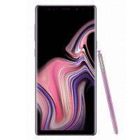 Samsung Galaxy Note9 Mauve Orchidee 128 Go