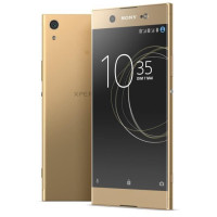 Sony Xperia XA1 Ultra Double Sim 32 Go Or
