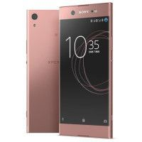 Sony Xperia XA1 Ultra Double Sim 32 Go Rose