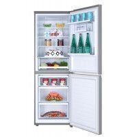 Combiné frigo-congélateur HAIER C 3 FE 632 CSJ