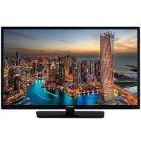 Smart TV HITACHI 24HE2000 - HD - 23.6""