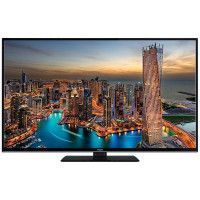 Smart TV HITACHI 55HK6000 - UHD - 54.6""