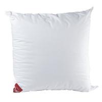 ABEIL Oreiller 100% coton Bio Confort Sensation 65x65 cm