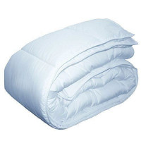 COUETTE 240X220 SANIPROTECT