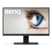 BENQ GW2480E - 24 Full HD - Dalle IPS - VGA / HDMI / displayport
