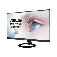 ASUS Ecran VZ279HE - 27 - LED - 1920 x 1080 - FHD - IPS - 5 ms - 75 Hz - HDMI/VGA