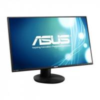 ASUS Ecran LED  VN279QLB - 27 - 1920x1080 FHD - Dalle AMVA+ - HDMI-VGA - Display Port - USB 3,0 ports - Noir