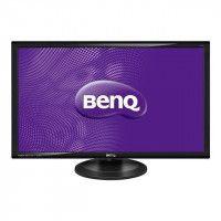 BenQ Ecran LED GW2765HT - 27 - WQHD - Dalle IPS - 4ms
