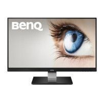 BenQ Ecran Eye-Care LED GW2406Z - 24 - FULL HD - Dalle IPS - 14ms