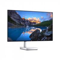 DELL S2718D - Ecran 27 pouces QHD - Dalle IPS - 8ms - VGA/HDMI/DP