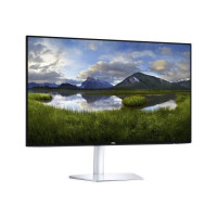 DELL S2419HM - Ecran 24 pouces FHD - Dalle IPS - 5ms - 75Hz - HDMI