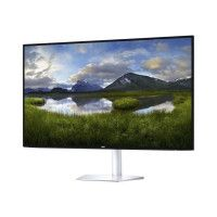DELL S2719DM - Ecran 27 pouces LED - Dalle IPS - 5ms - HDMI
