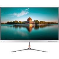 LENOVO L27q-10 - Ecran 27 - QHD - Dalle IPS - 4 ms - DisplayPort / HDMI