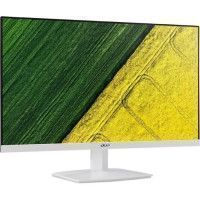 ACER HA240YAwi - Ecran 23,8 - Dalle IPS - 4ms - HDMI / VGA - AMD FreeSync