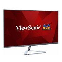Ecran VIEWSONIC VX3276-MHD-2 - 32 pouces - Dalle IPS FHD - 4 ms - 75Hz - HDMI/VGA/DP - Technologie Super Clear