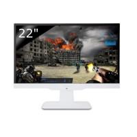 ViewSonic VX2263Smhl-W Ecran 22