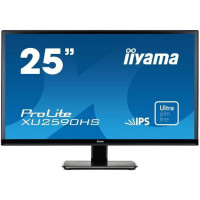 iiYama ecran ProLite 25 XU2590HS-B1