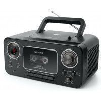 Radio cd MUSE M 182 RDC