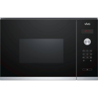 Four micro-ondes VIVA VP 65 G 0160 - 25L - 900W