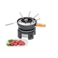 STEBA FO11 Appareil a fondue electrique