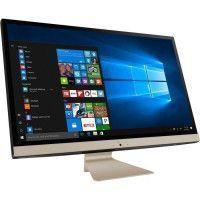 Ordinateur Tout-en-un - ASUS V272UAK-BA052T - 27 pouces - Core i5-8250U - 8Go de RAM - Disque Dur 256Go SSD + 2To HDD - Windows