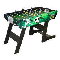 BabyFoot Pliable Maracana - DevesSport