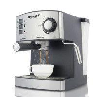 TECHWOOD TCA-150EX Machine expresso classique