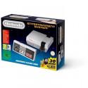 Console Nintendo Classic Mini NES