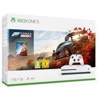 Xbox One S 1 To Forza Horizon 4