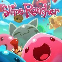 Slime Rancher Jeu Xbox One