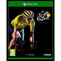 Tour de France 2016 Jeu Xbox One