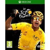 Tour de France 2018 Jeu Xbox One